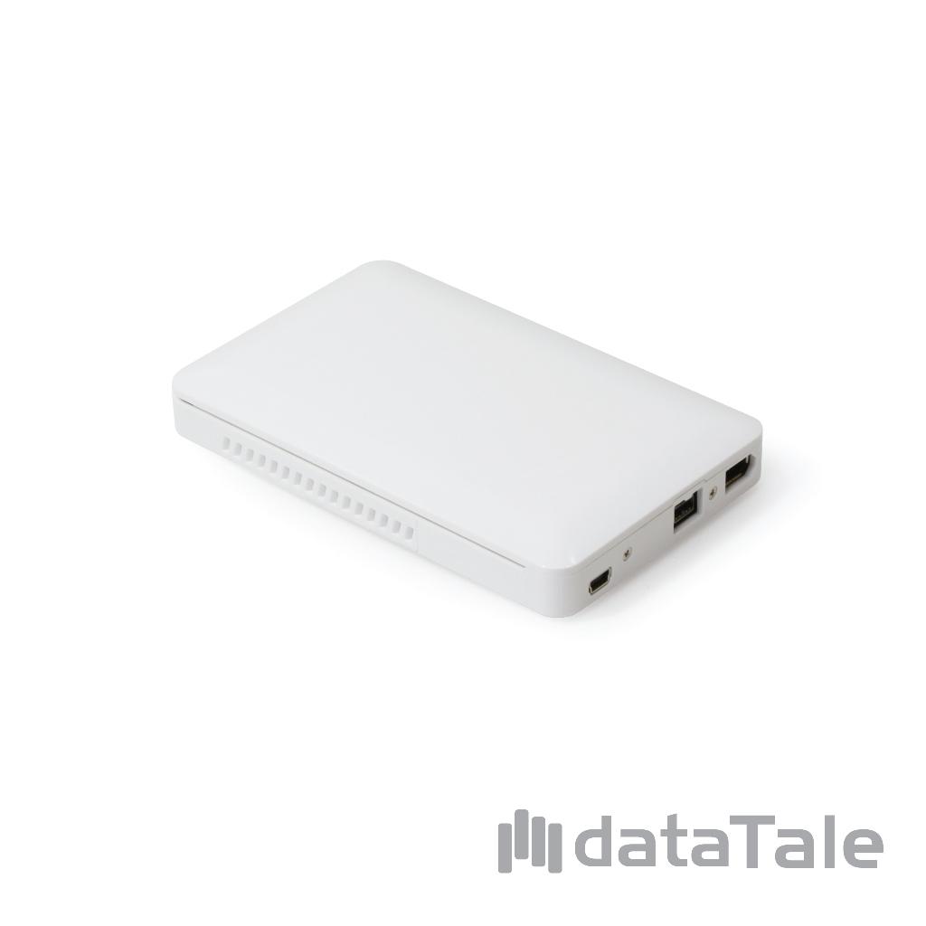 DataTale Mobile 2.5吋行動硬碟盒 ATS111